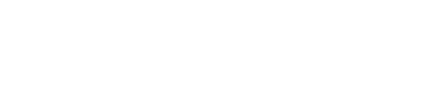 Ignite Worldwide